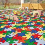 puzzle-gorsel-kids-yy
